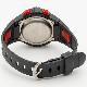 T-SPORTS ティースポーツ デジタルウオッチ 腕時計【TS-D159】