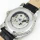 機械式腕時計 アナログウォッチ メンズ BENTLEY ベントレー【BT-AM074】