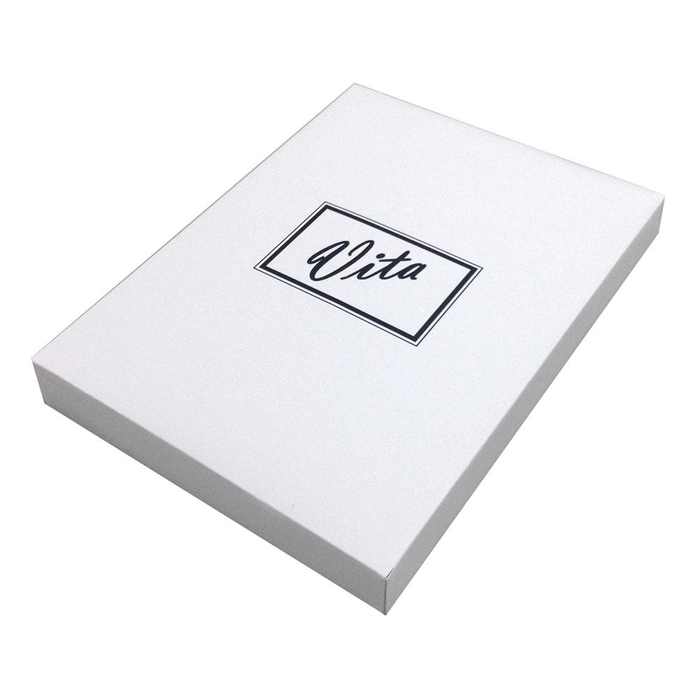 フォトフレーム ガラス 真鍮 ハート【IPF-6005】