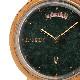 木製ウオッチ ウッド 腕時計 アナログ メンズ BENTLEY ベントレー【BT-AM234】
