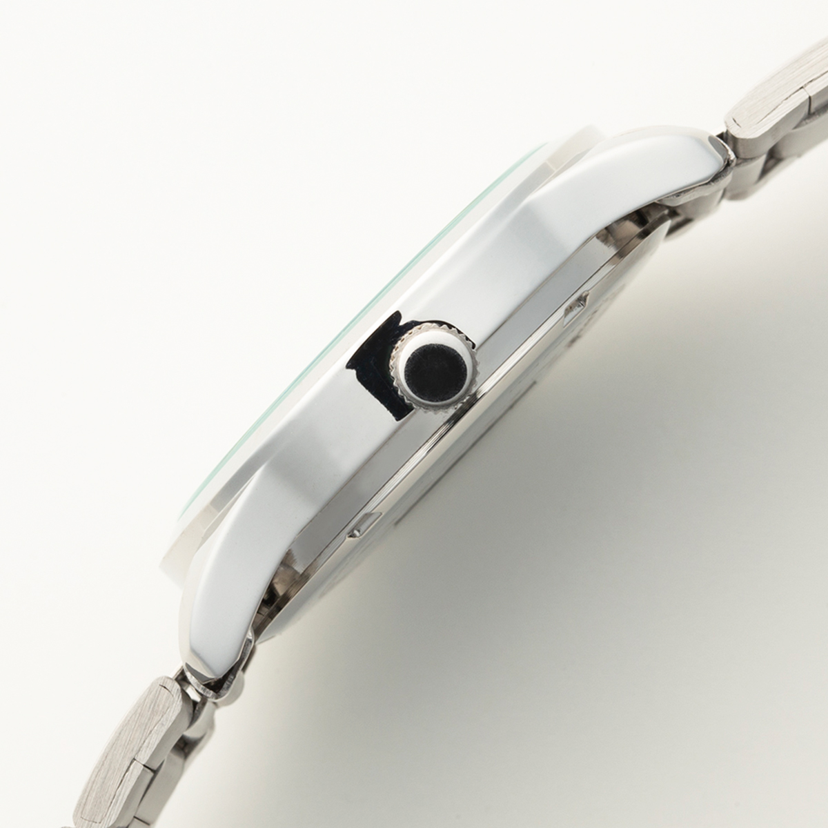 AVANTINO アヴァンティーノ 腕時計 アナログウオッチ メンズ【AV-AM173】