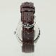 TELVA テルバ アナログウオッチ メンズ 腕時計 薄型針【TE-AM185】