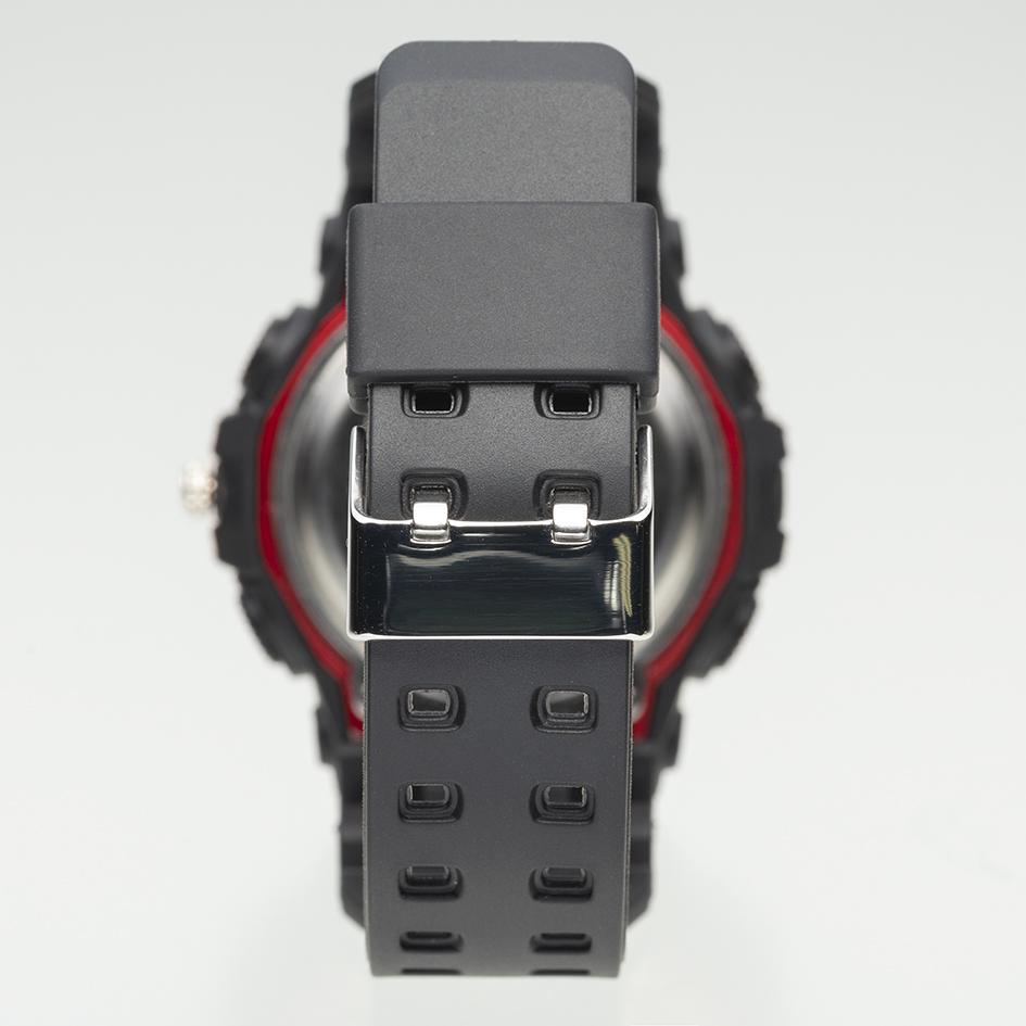 T-SPORTS ティースポーツ アナデジウオッチ 腕時計【TS-AD252】
