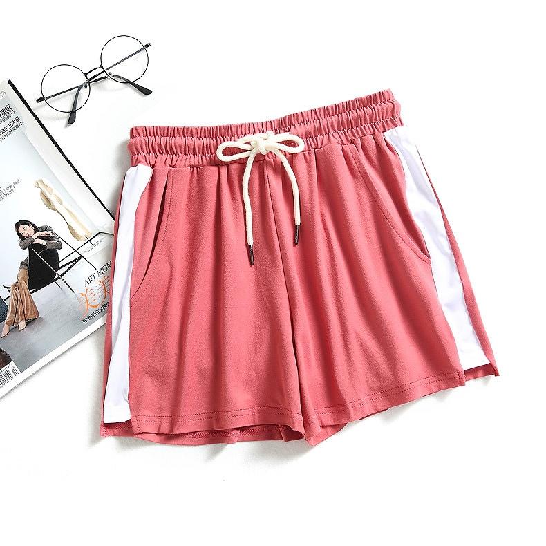 短パン ダンス ショートパンツ レディース ショーパン ダンス 衣装 韓国 ファッション セクシー パンツ ジム フィットネス ヨガ かっこいい おしゃれ かわいい