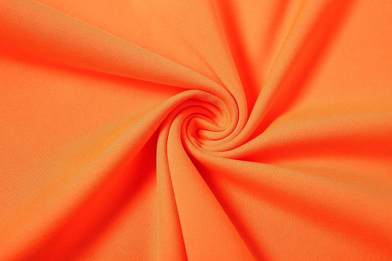 セットアップ レディース ダンス衣装 ジム ヨガ フィットネス 2点セット 上下セット スカート かっこいい おしゃれ かわいい セクシー ネオンカラー 発光色