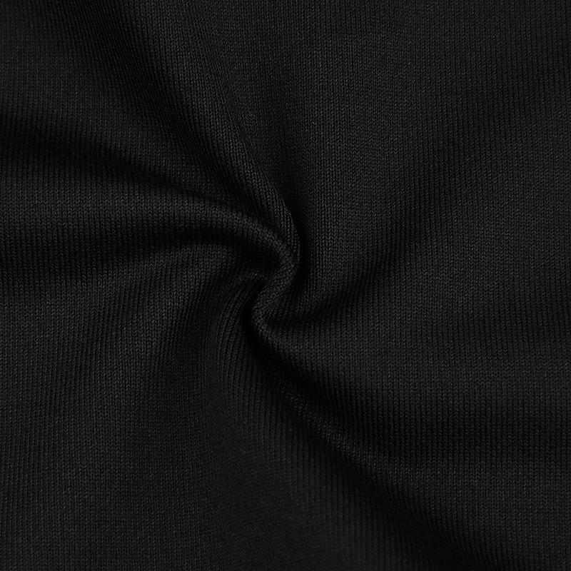 キャミソール ショート丈 トップス  ペイズリー柄 へそ出し レディース ダンス 衣装 韓国 ファッション インナー セクシー かっこいい おしゃれ かわいい ブラック