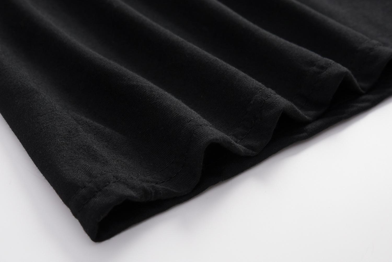Tシャツ 半袖Tシャツ ロゴTシャツ プリントTシャツ カットソー レディース 半袖 カットソー ロゴT プリントT レディース ロゴ プリント 韓国 ファッション 大人 コットン おしゃれ かっこいい かわいい シンプル 白 黒 ホワイト ブラック 春 夏