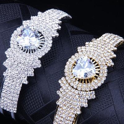時計 アクセサリー ブレスレット レディース ウォッチ バングル 女性 ビジュー キラキラ ラメ グリッター スパンコール 韓国ファッション ダンス衣装 ヒップホップ hiphop 韓国ジュエリー