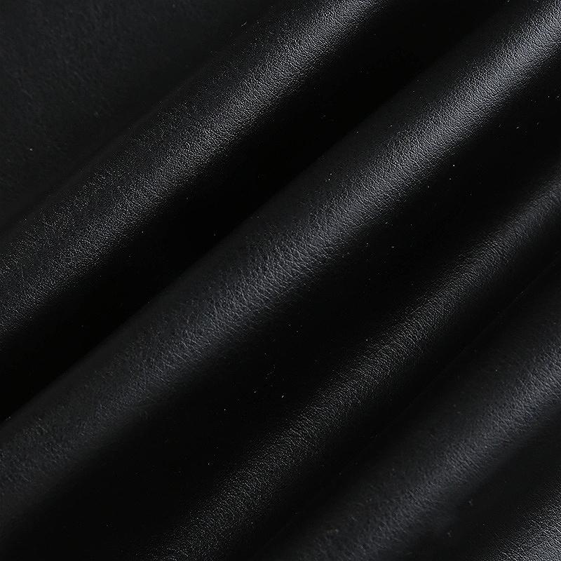 コルセット レディース 骨盤 矯正 ベルト ウエスト 引き締め 補正 シェイプアップ バストアップ くびれ レースアップ ブラック フェイクレザー ダンス 衣装 韓国 ファッション ヒップホップ hiphop パンク ロック コスプレ セクシー