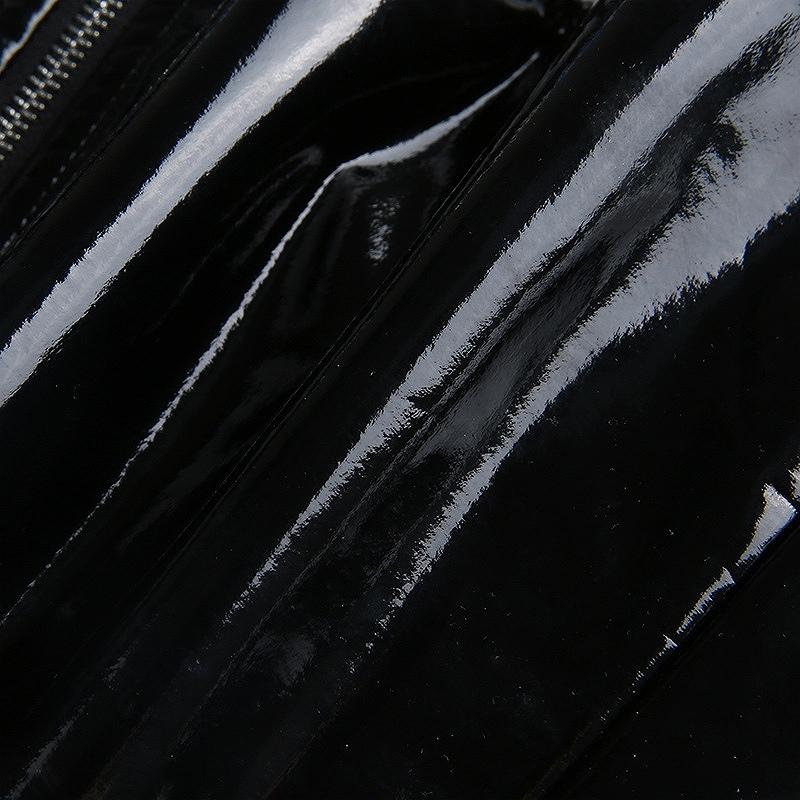 骨盤 矯正 ベルト ウエスト 引き締め 補正 シェイプアップ くびれ コルセット レディース バストアップ レースアップ ブラック フェイクレザー ダンス 衣装 韓国 ファッション ヒップホップ hiphop パンク ロック コスプレ セクシー