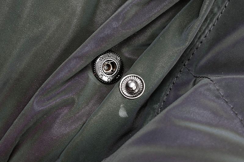 ショート丈ダウンコート レディース ダウンジャケット ダンス衣装 ショート丈 アウター 韓国ファッション リフレクター 反射 蛍光 夜光 蓄光 光る 目立つ