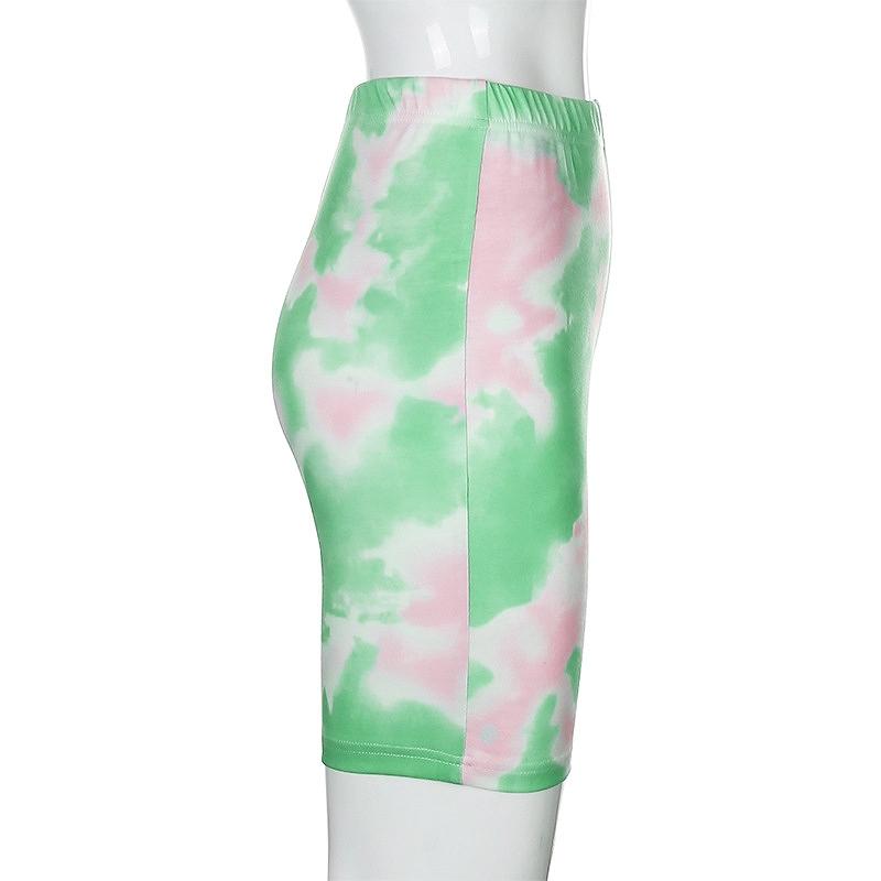 ショーパン レディース 短パン ダンス ショートパンツ ダンス 衣装 韓国 ファッション セクシー パンツ ジム フィットネス ヨガ かっこいい おしゃれ かわいい