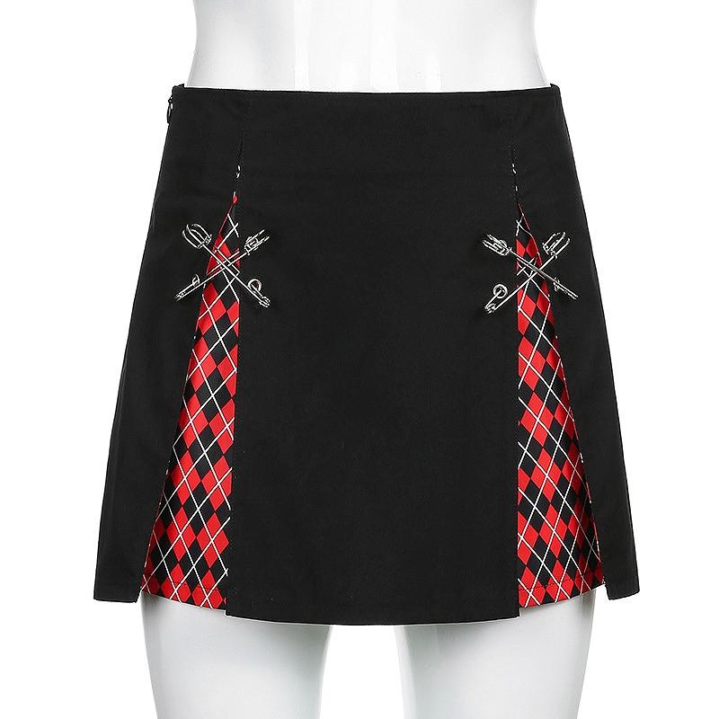 ミニスカート レディース ショート丈 フリルスカート ミニ丈 ボトムス 韓国ファッション ダンス かっこいい おしゃれ かわいい セクシー 女性