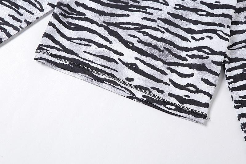 ロンt キャミソール インナーセット 2点セット レディース ダンス 衣装 ハート型 韓国 ファッション ヒップホップ hiphop かっこいい おしゃれ かわいい 女性