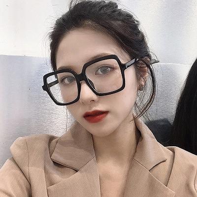 サングラス レディース 透明 クリアサングラス 伊達メガネ ダテメガネ パリ 韓国 ファッション 女性 セクシー おしゃれ かわいい かっこいい