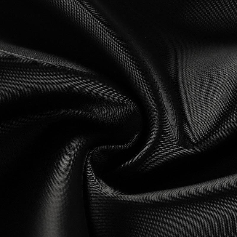 サイドスリット ダンス パンツ レディース サイドスリット ワイドパンツ ダンス 衣装 韓国 ファッション セクシー かっこいい おしゃれ かわいい スリット パンツ ラインパンツ ワイドパンツ ウエストゴム ブラック