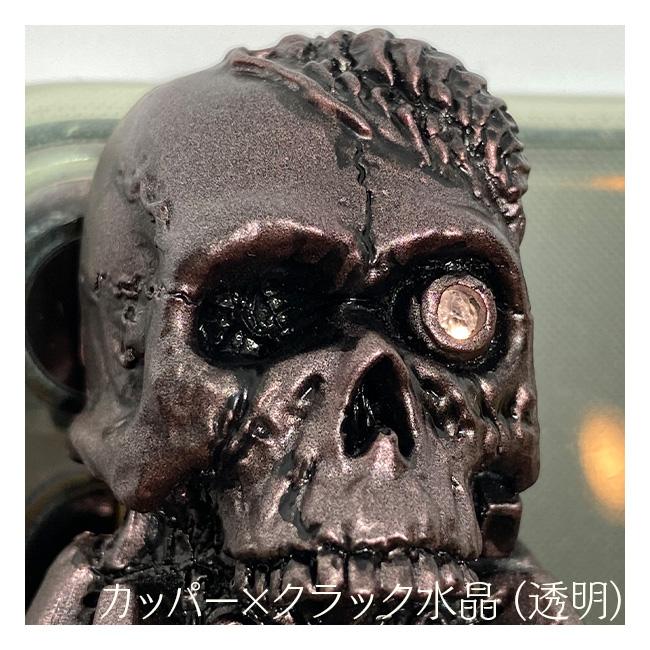 【受注生産】ショルダーストラップフィギュア<シーエ>【シーエ展2020】