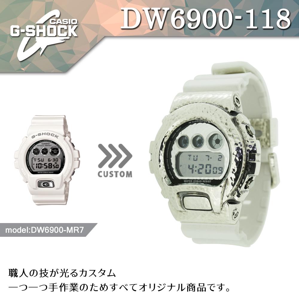 DW6900-118