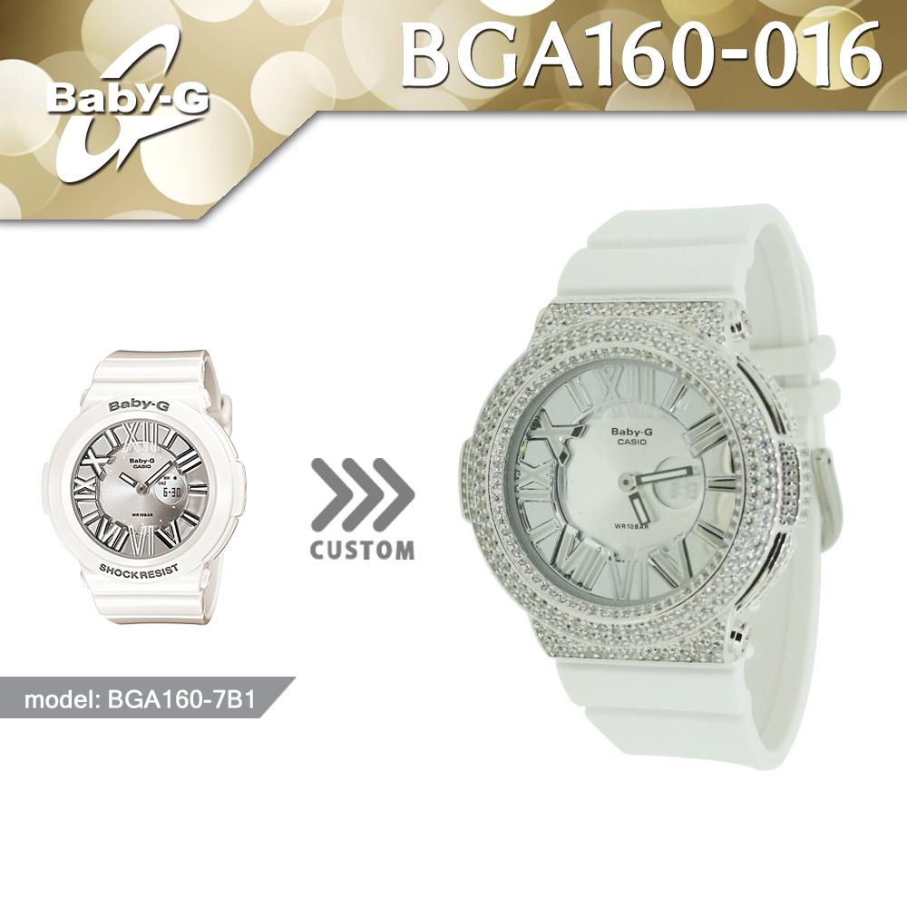 BGA160-016