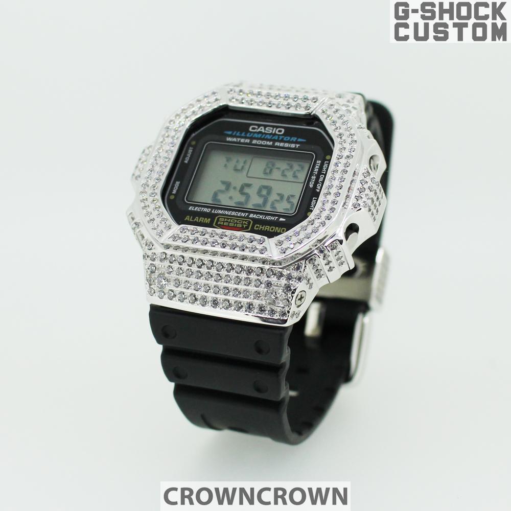 DW5600-010