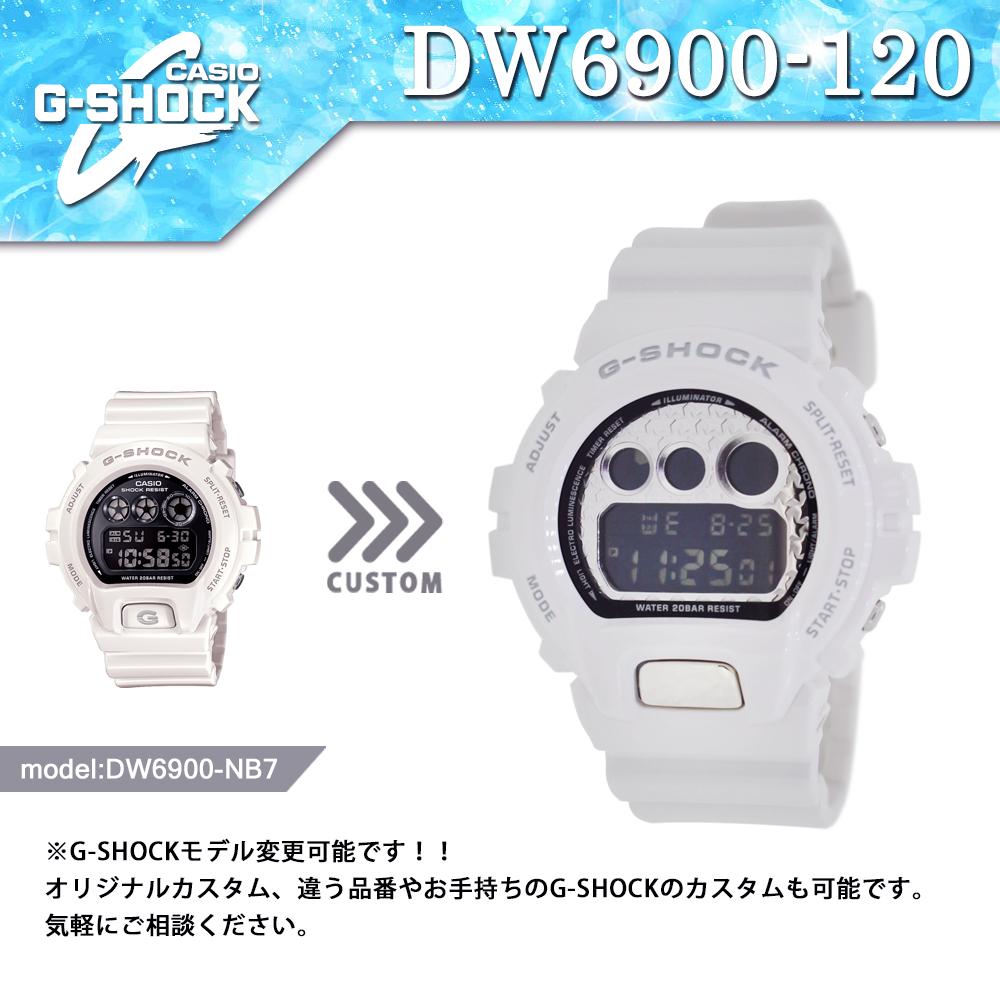 DW6900-120