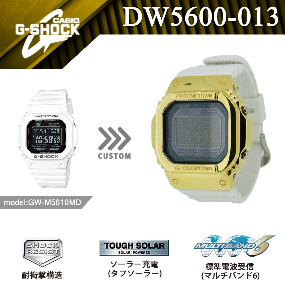 DW5600-013