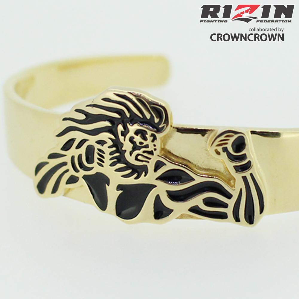 RIZIN-007