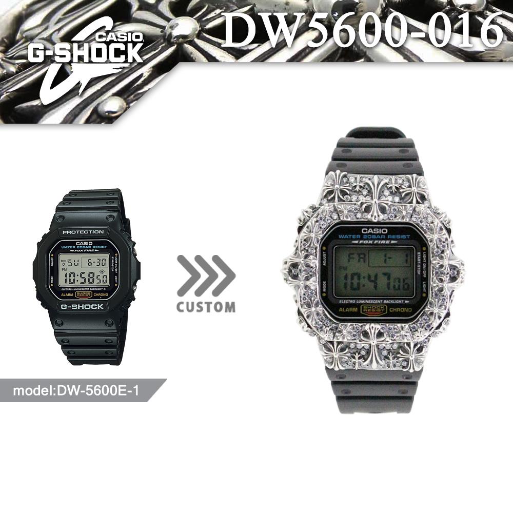 DW5600-016