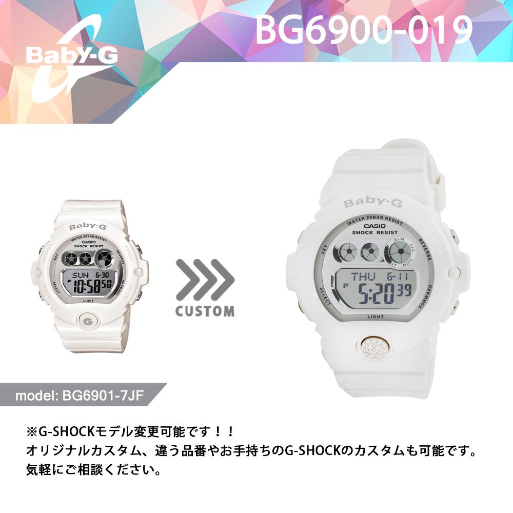 BG6900-019