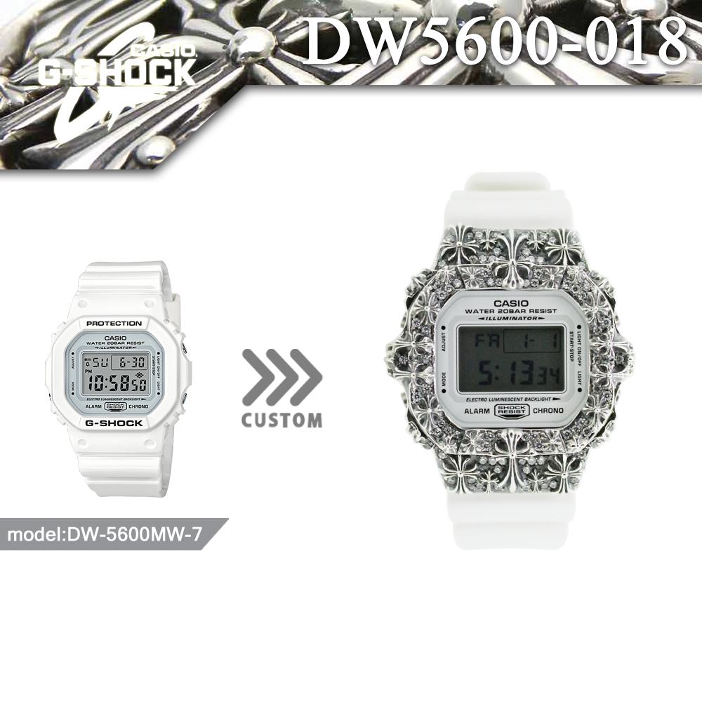 DW5600-018