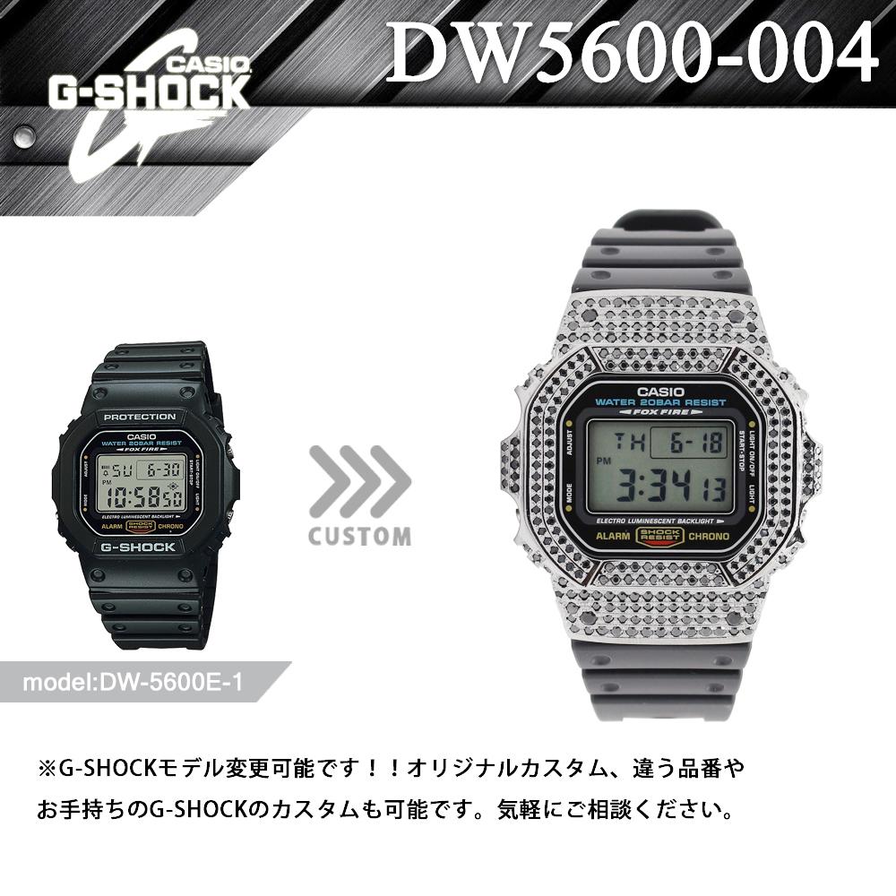 DW5600-004