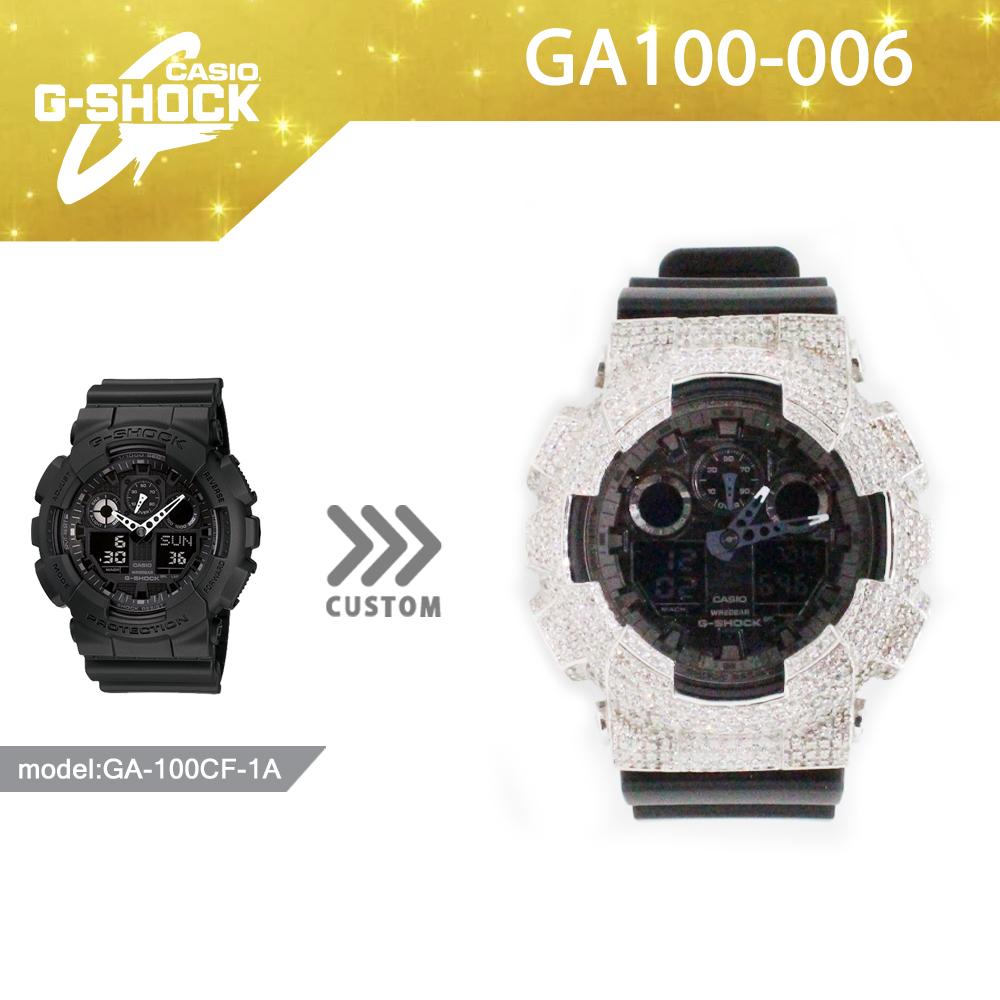 GA100-006