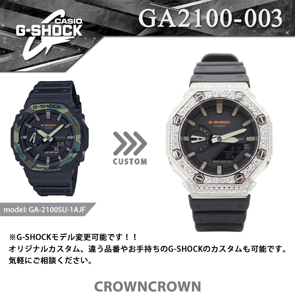 GA2100-003