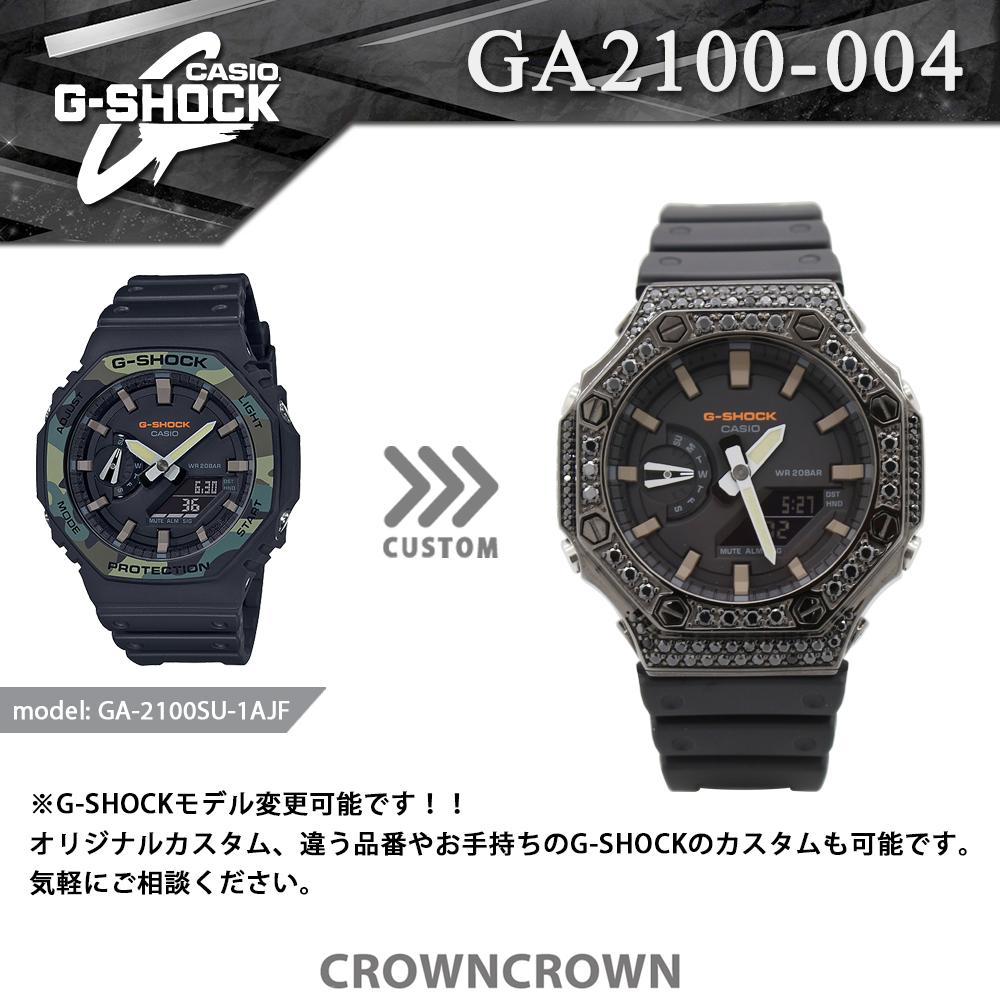 GA2100-004