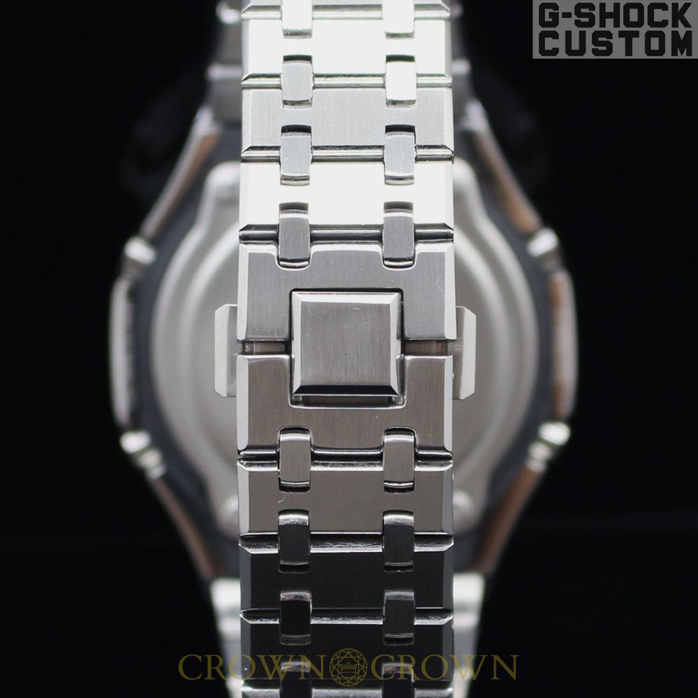 GA2100-006