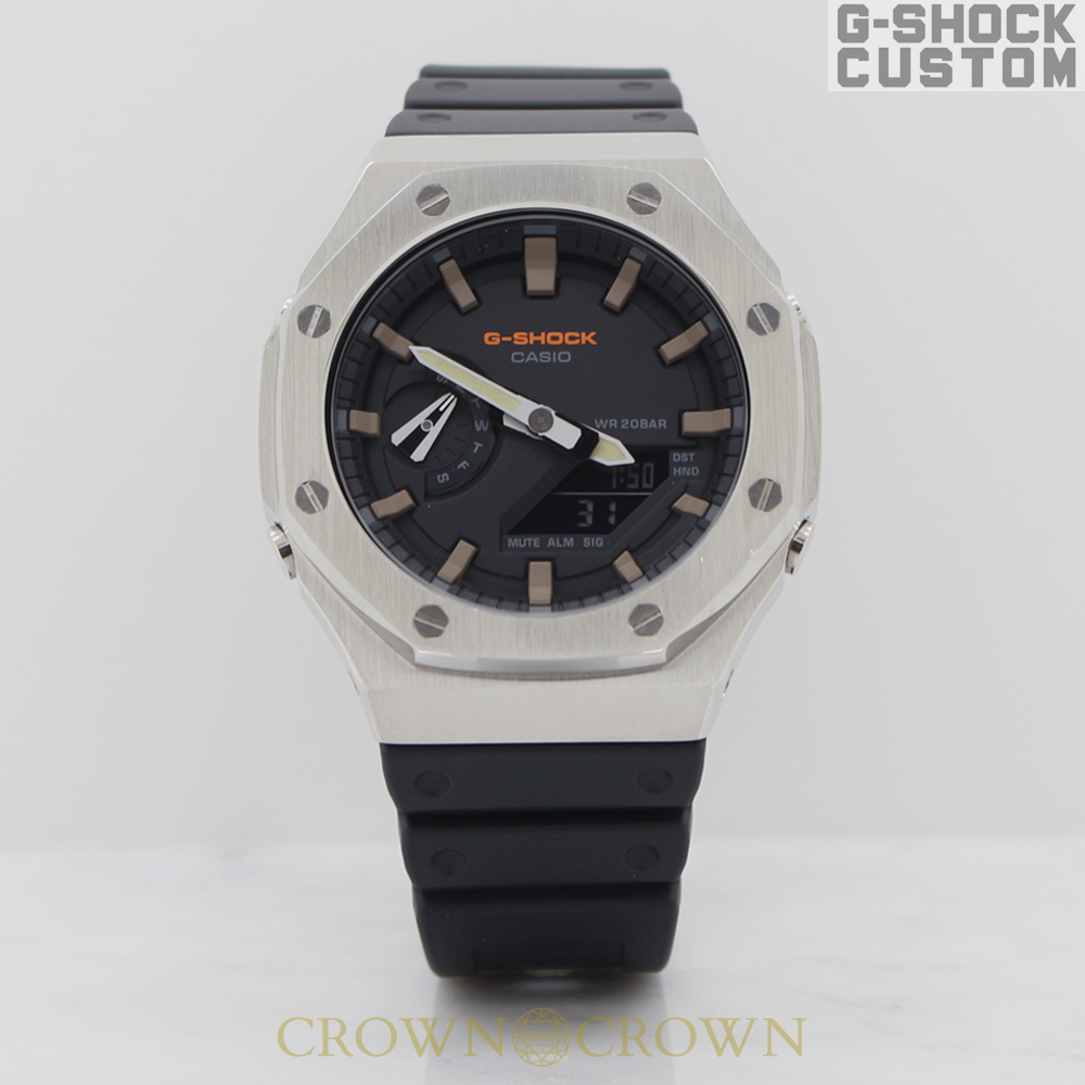 GA2100-007