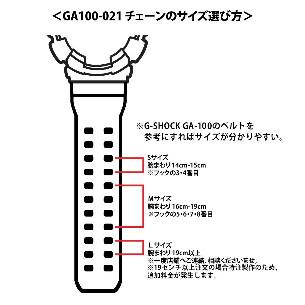 GA100-021