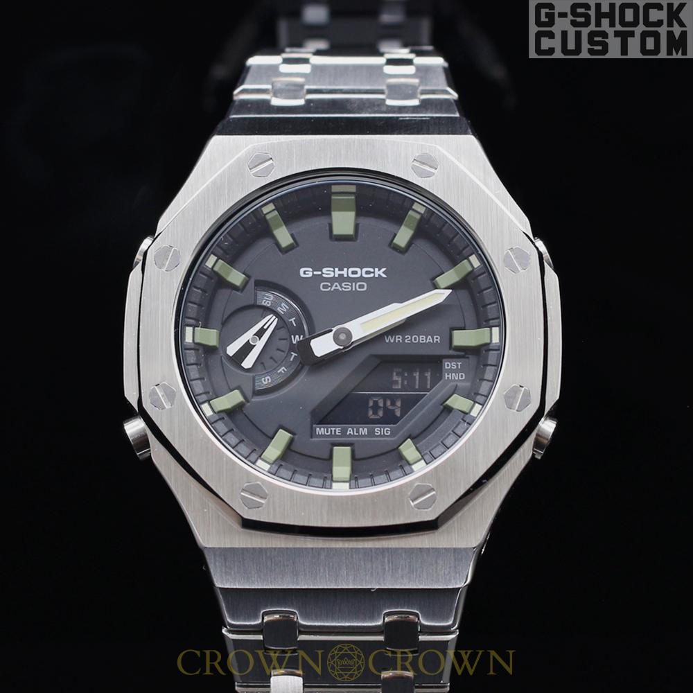 GA2100-008