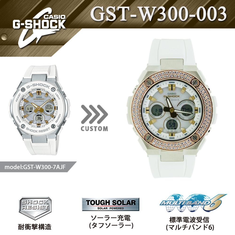 GST-W300-003