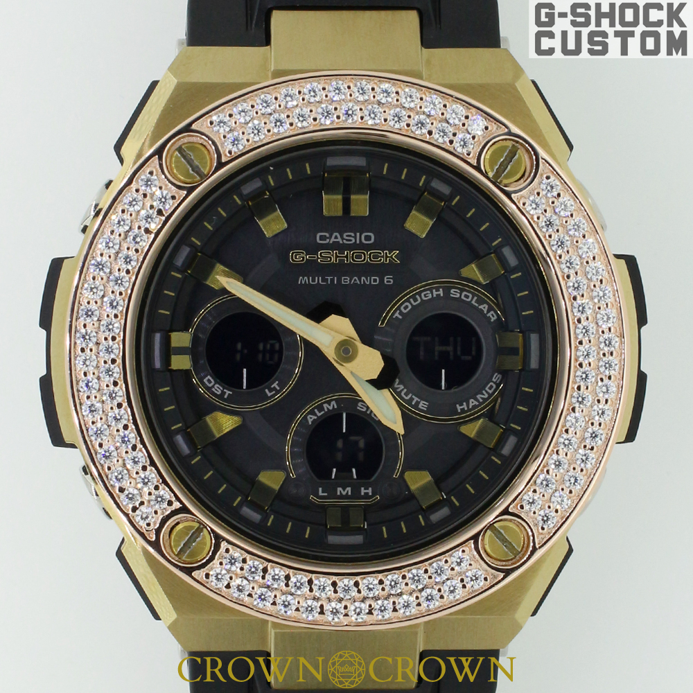GST-W300-004