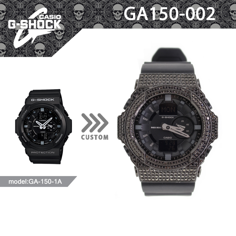 GST-W300