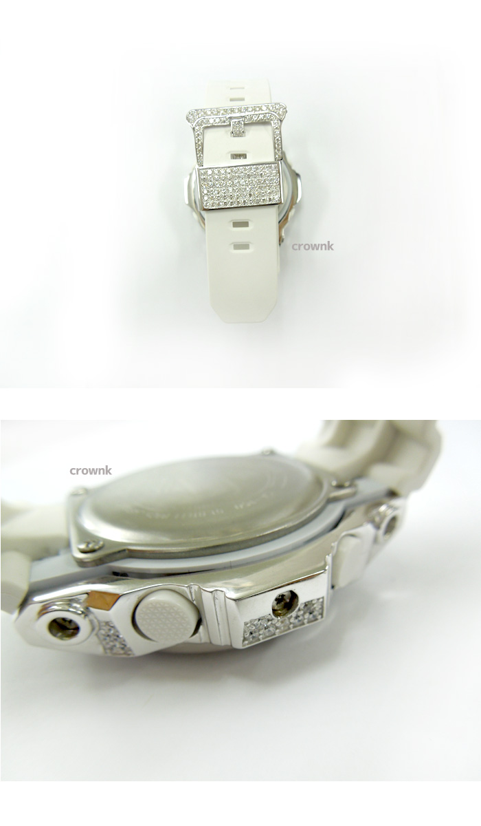 GA150-004