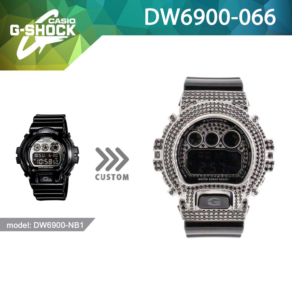 DW6900-066