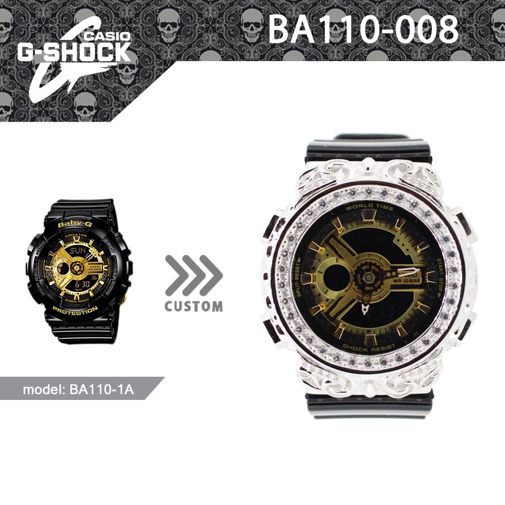 BA110-008