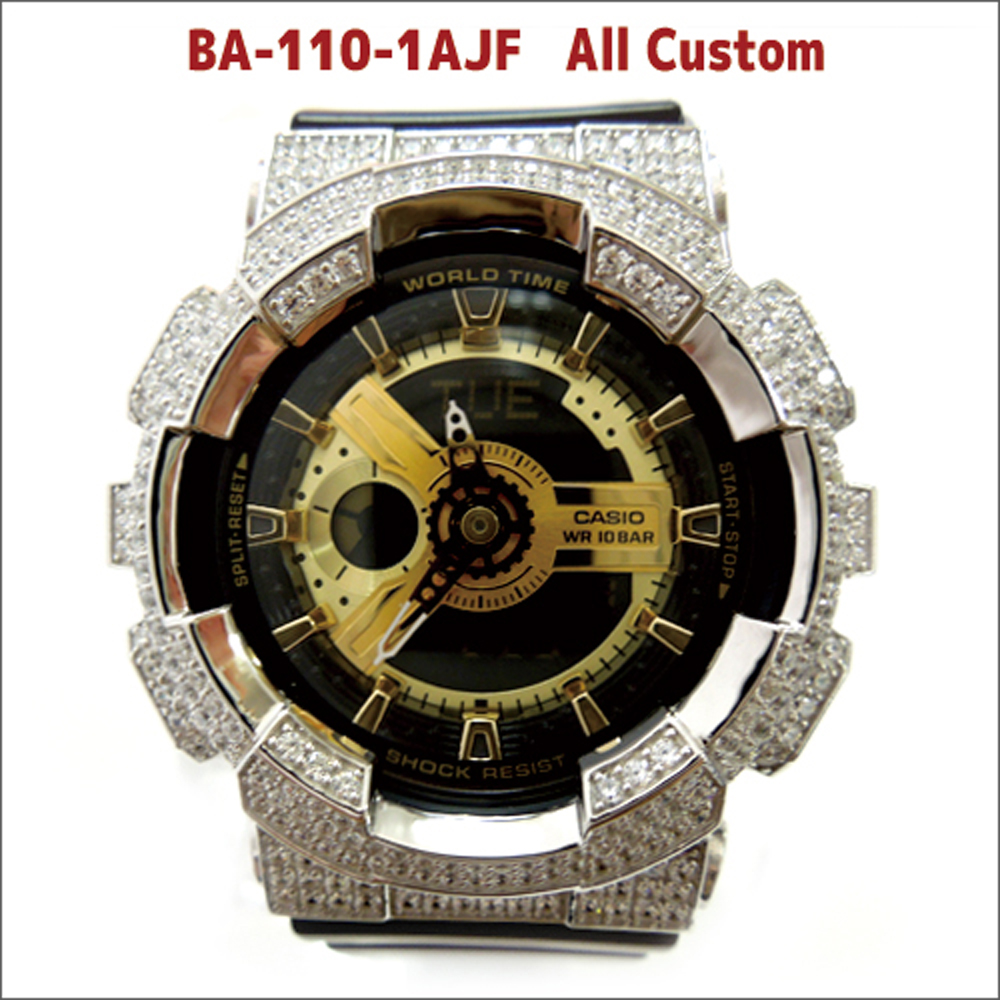 BA110-013