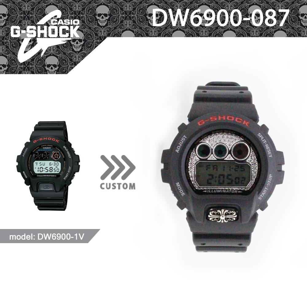 DW6900-087