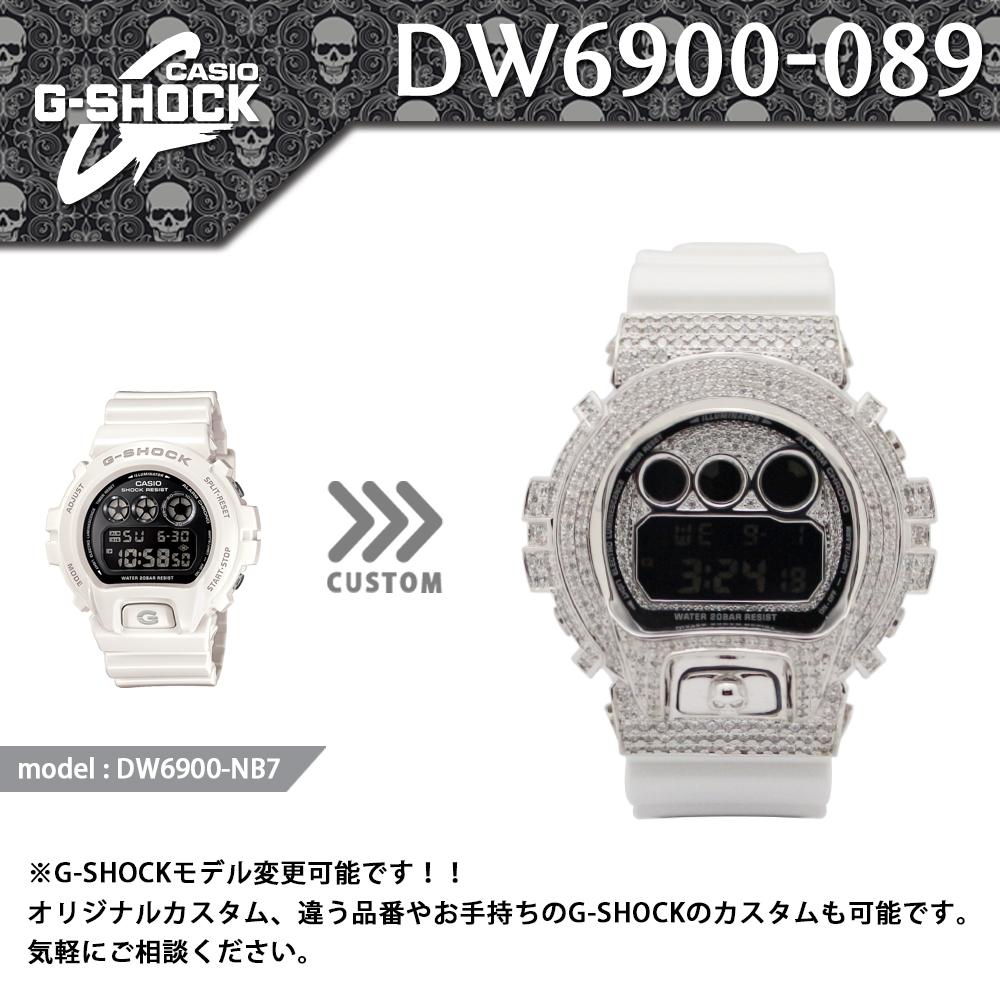 DW6900-089