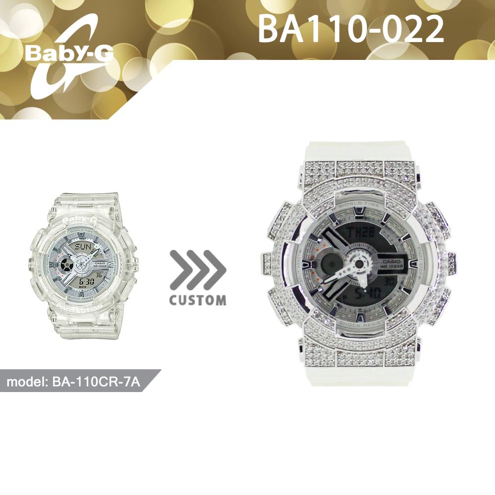 BA110-022