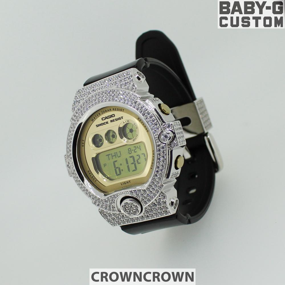 BG6900-001