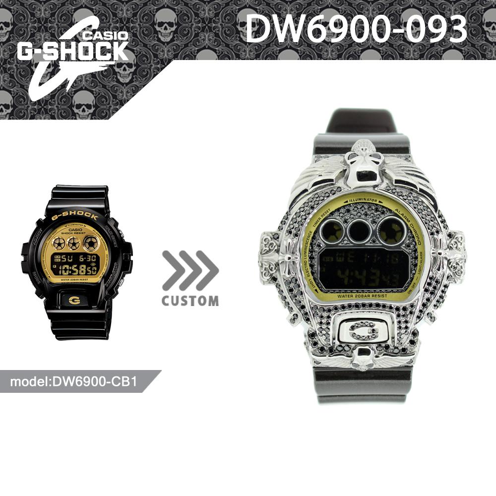 DW6900-093